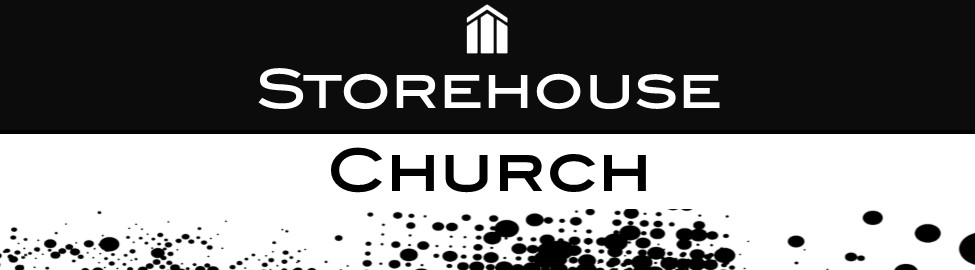 Storehouse Church